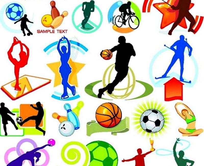 24.09.2021г. Европейски ден на спорта в училище - голяма снимка