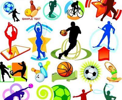 24.09.2021г. Европейски ден на спорта в училище 1