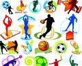 24.09.2021г. Европейски ден на спорта в училище - малка снимка